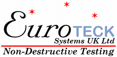 euroteck logo